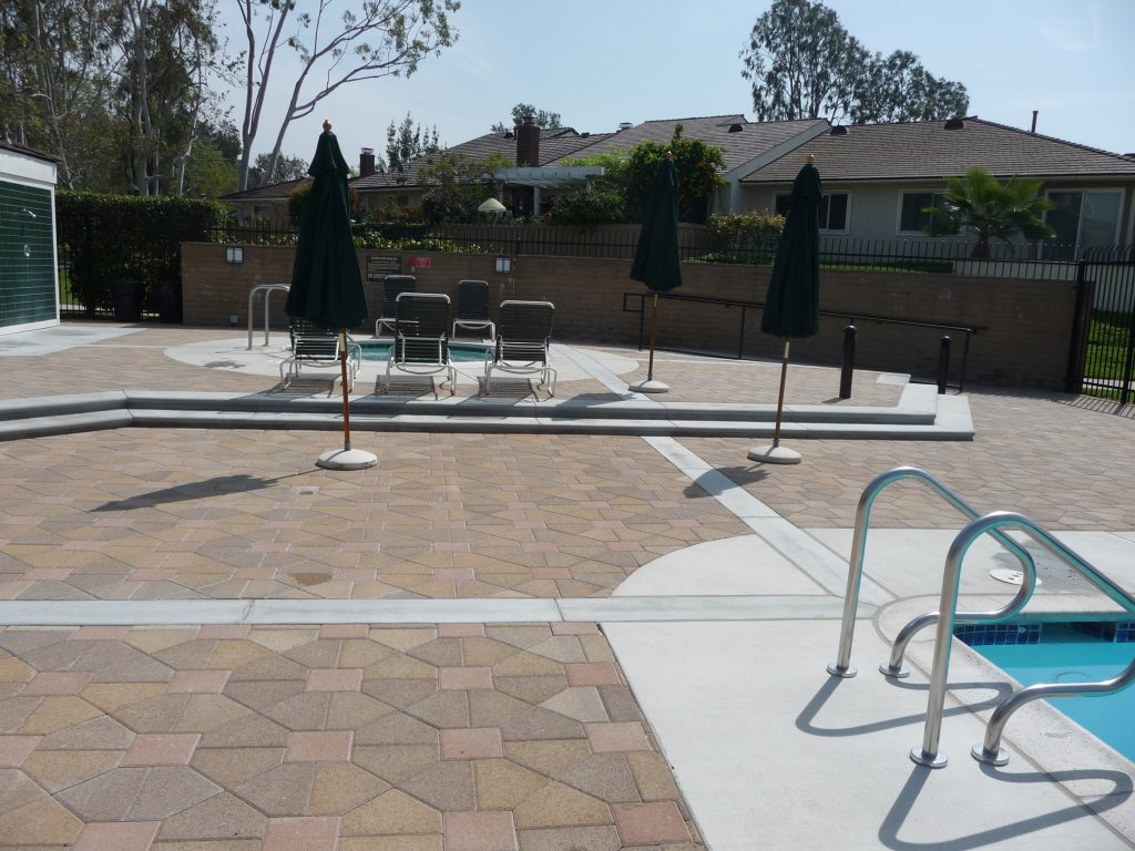 Janitorial – Jots HOA Construction Services